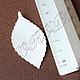 Другие виды рукоделия ручной работы. Листочки розы из бархата 6см х 3см ВР751000. Кокоро. Интернет-магазин Ярмарка Мастеров.