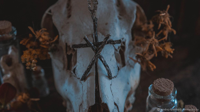 Blair Witch, Украшения, Краснодар,  Фото №1