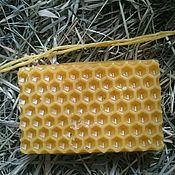 Наборы для творчества ручной работы. Ярмарка Мастеров - ручная работа Набор для лепки из пчелиного воска с детьми.. Handmade.