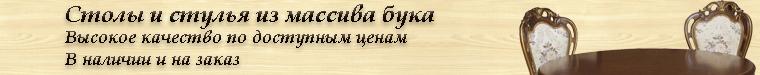 Антон 8 926 466 16 66