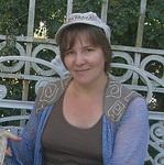 Василиса (Vasilissa09) - Ярмарка Мастеров - ручная работа, handmade