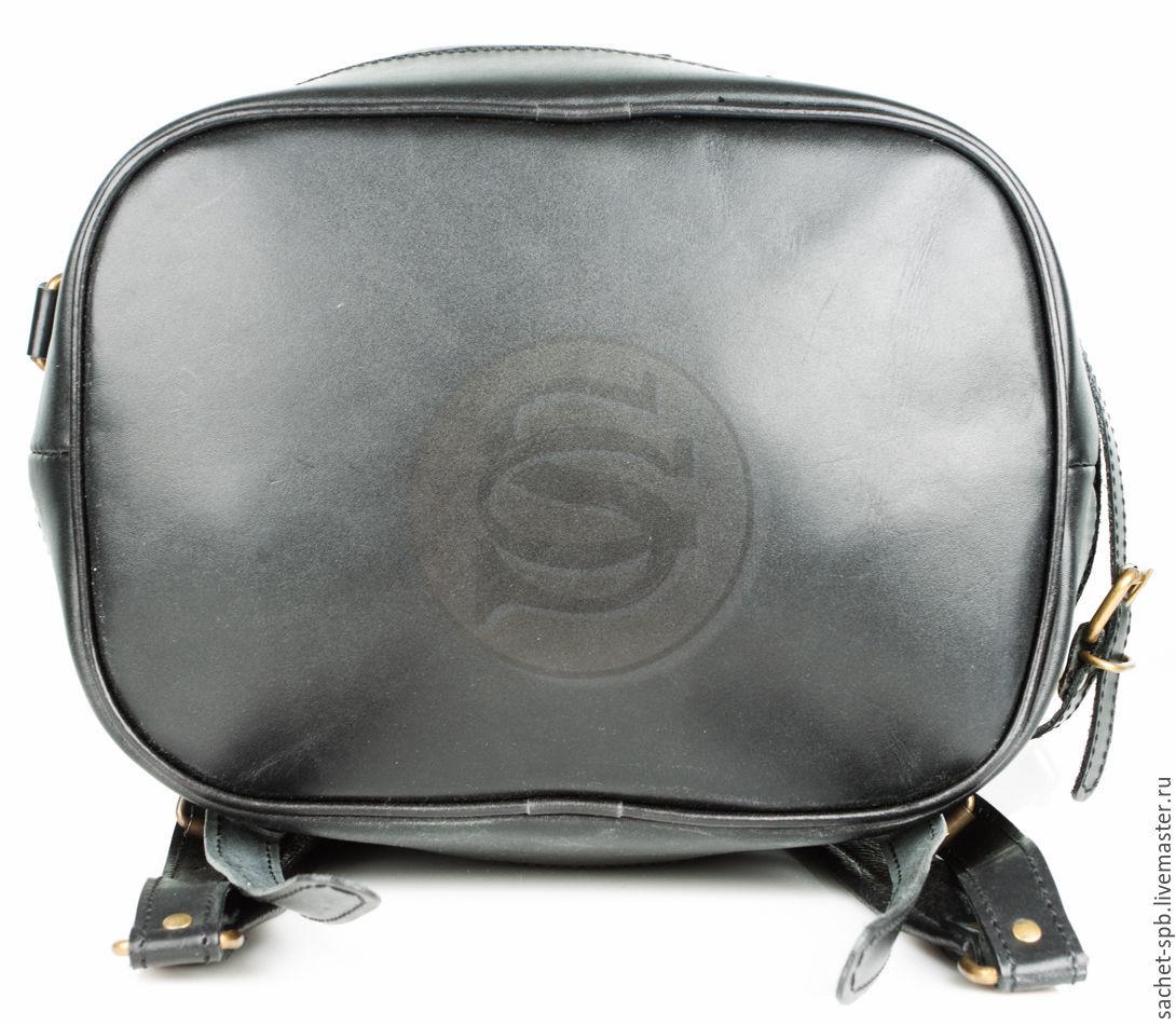 Рюкзаки саше чемоданы фирмы mandarina duck