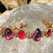 Украшения handmade. Livemaster - original item bracelet Princess. Handmade.