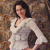 """Одежда ручной работы. Ярмарка Мастеров - ручная работа Костюм """"Королевский"""". Handmade."""