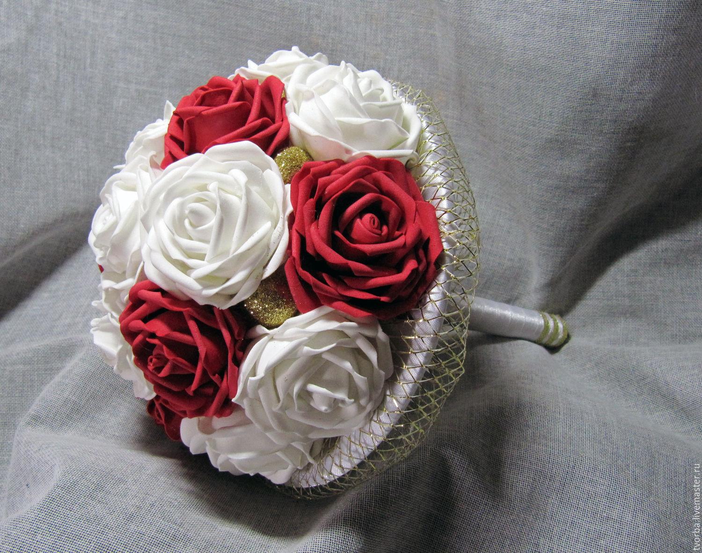 Свадебный букет дублер купить в спб, доставка цветов челябинске