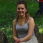 Мария Воронова (knitmadness) - Ярмарка Мастеров - ручная работа, handmade
