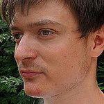 Алексей Мелентьев (antidot37) - Ярмарка Мастеров - ручная работа, handmade