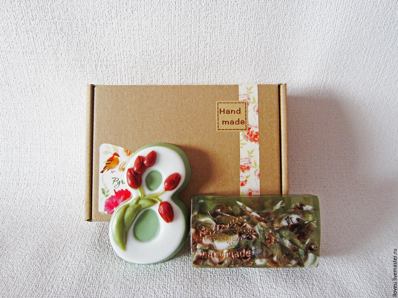 Подарок на 8 марта2 почвопокровные розы купить екатеренлург