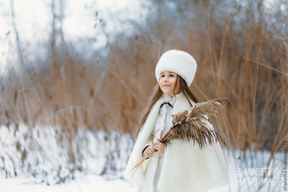 Carnival costume snow Queen, Carnival costumes, Moscow,  Фото №1