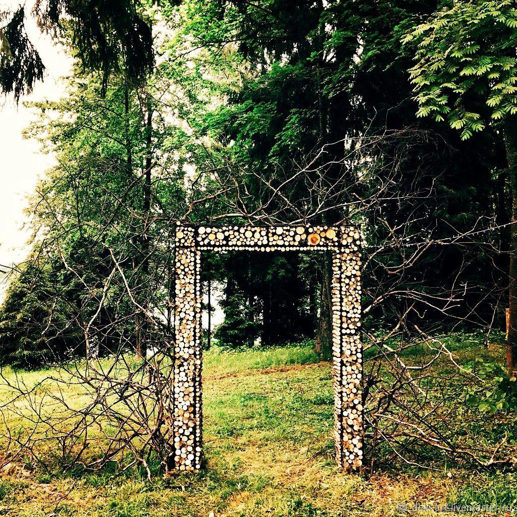Свадебный сезон. Свадебные арки, фото зона, Цветы, Москва, Фото №1