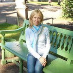 Анна Лукьянова - Ярмарка Мастеров - ручная работа, handmade