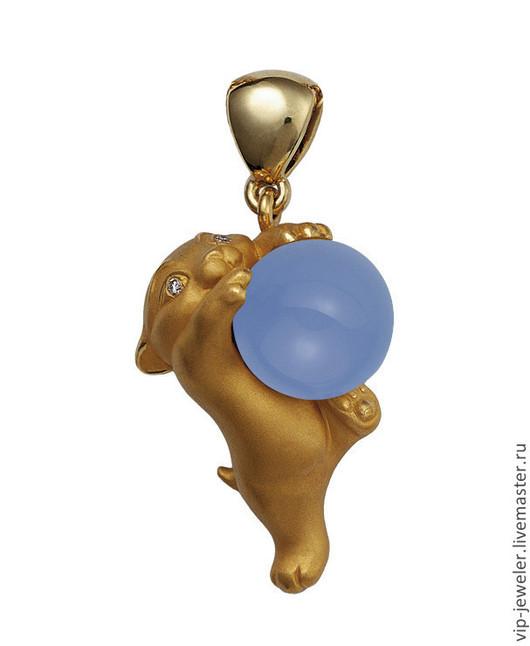 Кулоны, подвески ручной работы. Ярмарка Мастеров - ручная работа. Купить Кулон, серьги - Magerit. Handmade. Золото, реплика, золотой