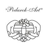 Podarok-art - Ярмарка Мастеров - ручная работа, handmade