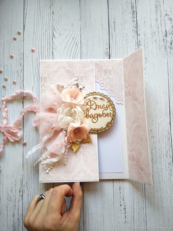 Заказ открыток на свадьбу, надписями ржачные