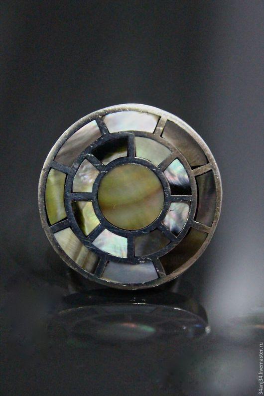 """Кольца ручной работы. Ярмарка Мастеров - ручная работа. Купить Кольцо """" Сиеста """". Handmade. Кольцо, удивительные вещи"""