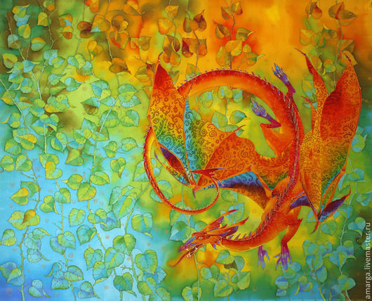 шелковый платок с росписью, батик шарф, батик, холодный батик, шелковый шарф, расписной шарф, роспись по шелку, росписной платок, батик платок, роспись платок, батик платок, шелковый платок.