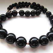 Necklace handmade. Livemaster - original item
