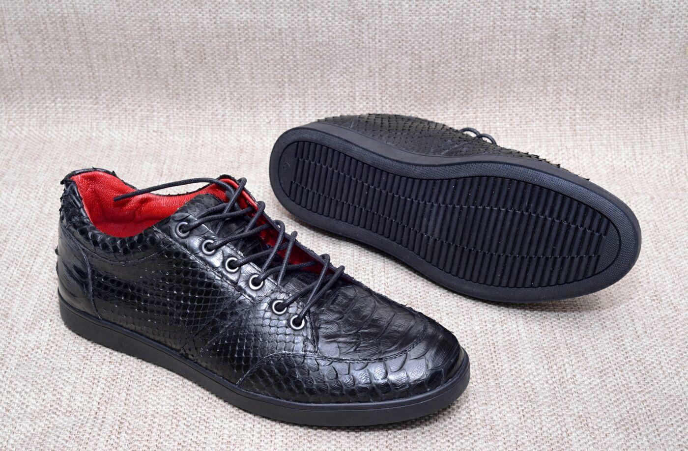 9d193d29 Обувь ручной работы. Ярмарка Мастеров - ручная работа. Купить Мужские кеды- кроссовки