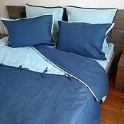 Работа на дому шить постельное бельё