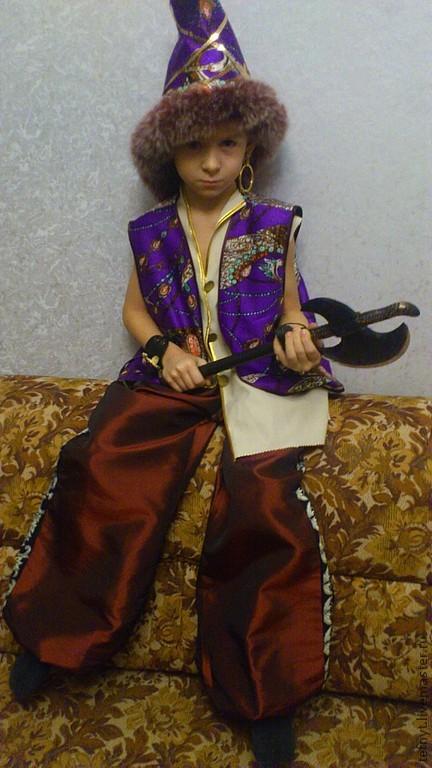 рынке костюм соловья разбойника своими руками фото учительница