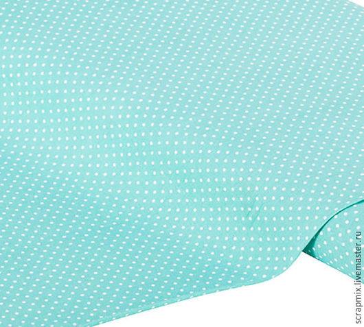 Открытки и скрапбукинг ручной работы. Ярмарка Мастеров - ручная работа. Купить Хлопковая ткань, Германия. Handmade. Скрапбукинг, материалы для творчества