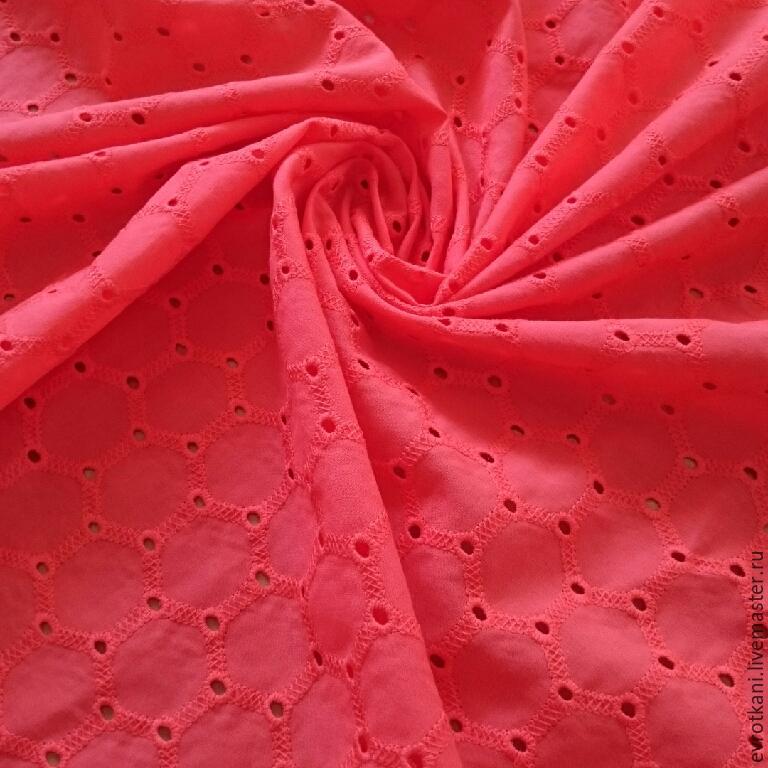 Купить ткань для шитья в новосибирске ткани для штор испания купить