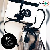 Дизайн и реклама ручной работы. Ярмарка Мастеров - ручная работа Макет бирки, этикетки, наклейки для магазина. Handmade.