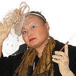 ГАРМА (Marina-garma) - Ярмарка Мастеров - ручная работа, handmade