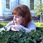 Svetlana - Ярмарка Мастеров - ручная работа, handmade