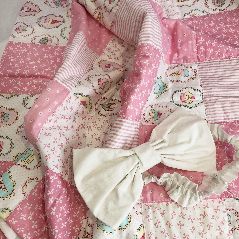 Детское одеяло, Комплекты одежды, Барнаул, Фото №1
