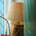 Alena Amelina (lamp-magic) - Ярмарка Мастеров - ручная работа, handmade