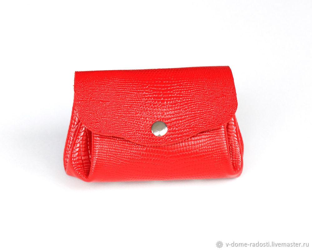 Купить подарок подруге, подарок маме сестре коллеге, что подарить женщине, хороший красивый подарок,  купить кожаный кошелек, красный кошелек, что подарить девушке, синий кошелек, кошелек для денег