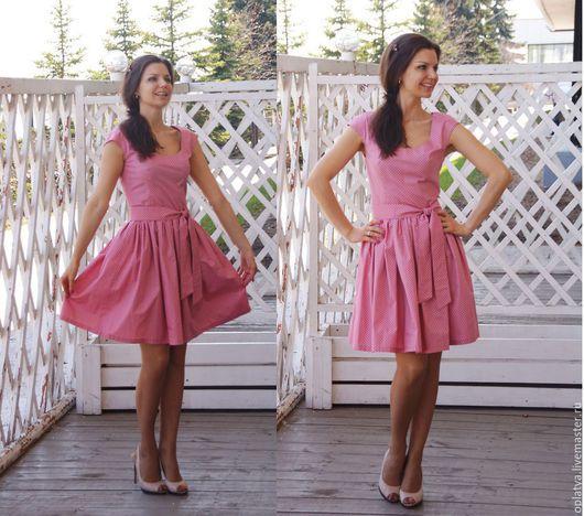 длинное платье, вечернее платье, летнее платье, роскошное платье, платье в пол красивое, красивое длинное платье, красивое платье, платье длинное с рукавом, голубое платье, платье в пол, платье на пра