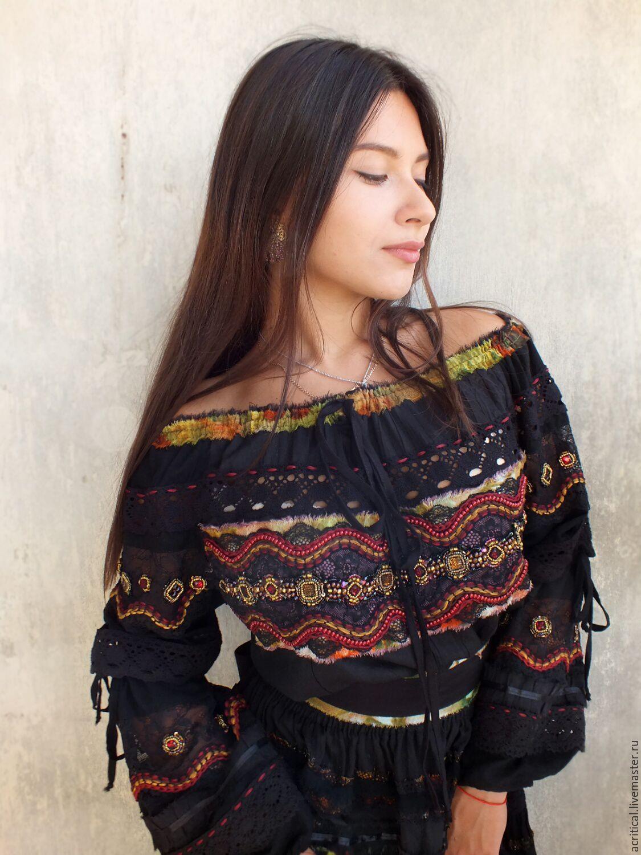 Esenia-Jipsy Queen, Dresses, Tashkent,  Фото №1
