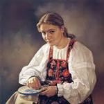 Марья Искусница (mary-mistress) - Ярмарка Мастеров - ручная работа, handmade
