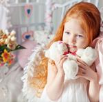 Наталья (Malenkiy-angel) - Ярмарка Мастеров - ручная работа, handmade