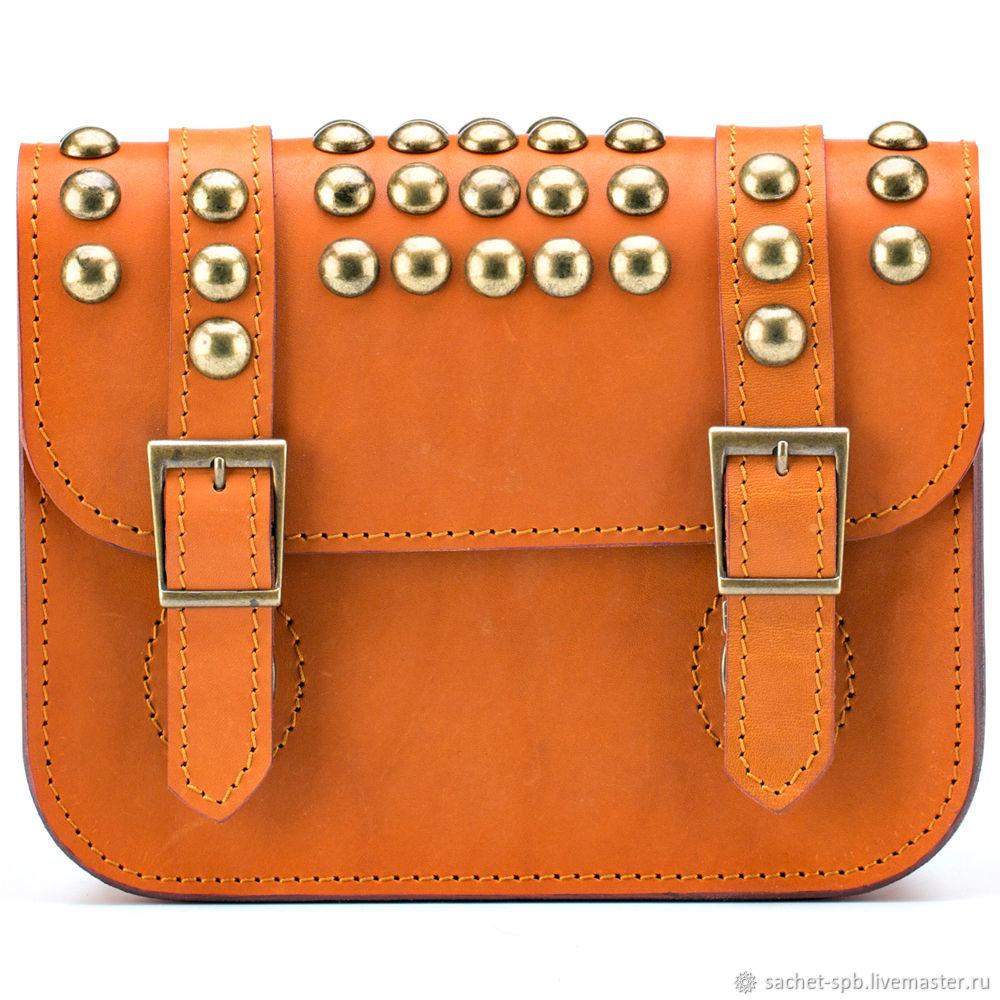 c512dbf66e Women's leather bag