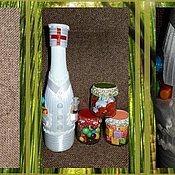 """Сувениры и подарки ручной работы. Ярмарка Мастеров - ручная работа """"Доктор"""". Handmade."""