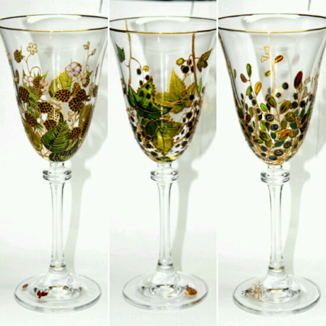 профнастил производителя бокалы роспись по стеклу купить может наблюдаться при