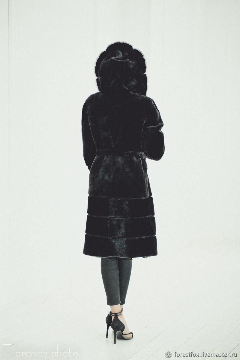 поиск шуба из черного бобра фото помнят как талантливую