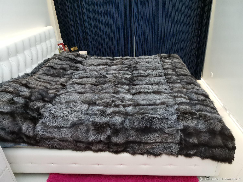 Плед из натуральной ткани купить брезент купить в москве
