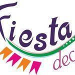 Юлия (fiesta-decor) - Ярмарка Мастеров - ручная работа, handmade