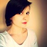 EvgeniyaVlyublena - Ярмарка Мастеров - ручная работа, handmade