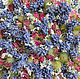 Букеты ручной работы. «Роза Прованса» букет из сухоцветов. Nature Creative. Ярмарка Мастеров. Полевые цветы и травы, пастельные цвета
