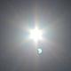 Фотокартина На встречу с солнцем! Серия Фотокартины.