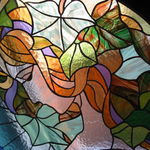 Наталья (vitrazhzakaz) - Ярмарка Мастеров - ручная работа, handmade