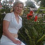 таня славянка вяжу на заказ (tataslavyanka) - Ярмарка Мастеров - ручная работа, handmade