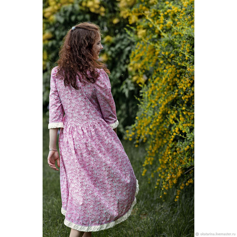 купить платье псков