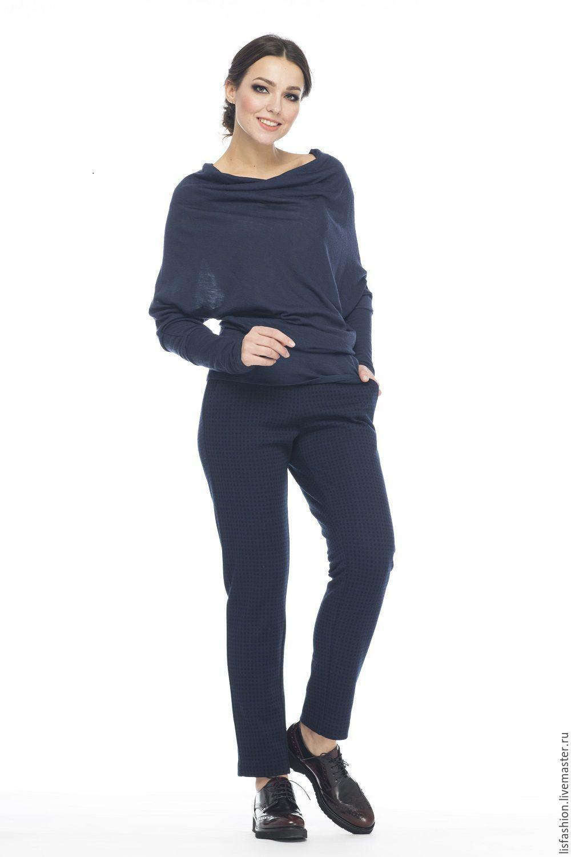 Джемперы и свитеры интернет магазин доставка
