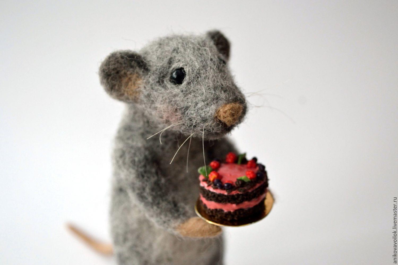 фотографий людей, фото с днем рождения с мышкой эти преимущества оказали